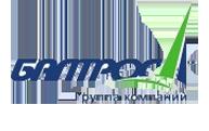Группа компаний БАЛТРОС